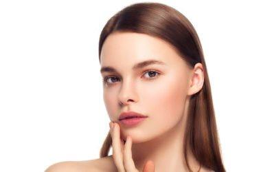 Come ottenere una pelle senza imperfezioni