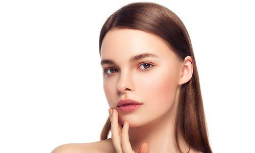 Photo of Come ottenere una pelle senza imperfezioni
