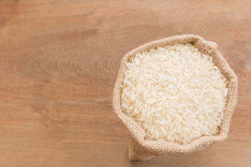 Quali sono gli usi alternativi del riso? Qualche idea per riutilizzare in modo utile questo alimento