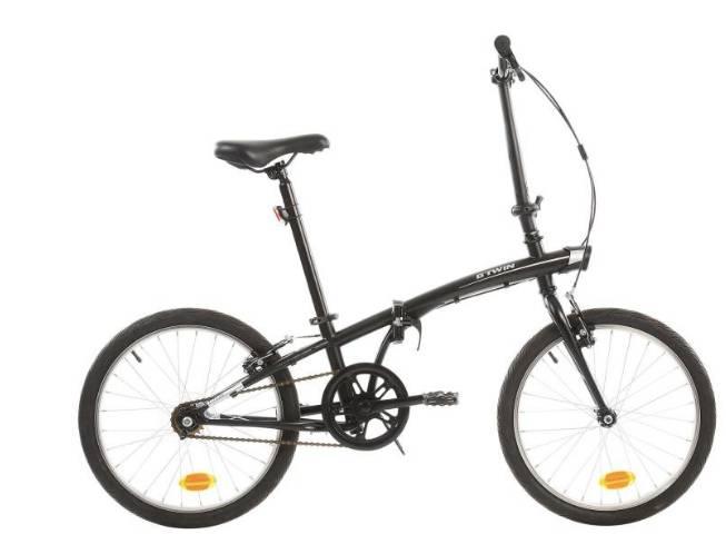 Photo of Guida alla scelta della migliore bicicletta pieghevole per la città