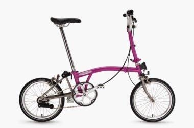 Guida alla scelta della migliore bicicletta pieghevole per la città