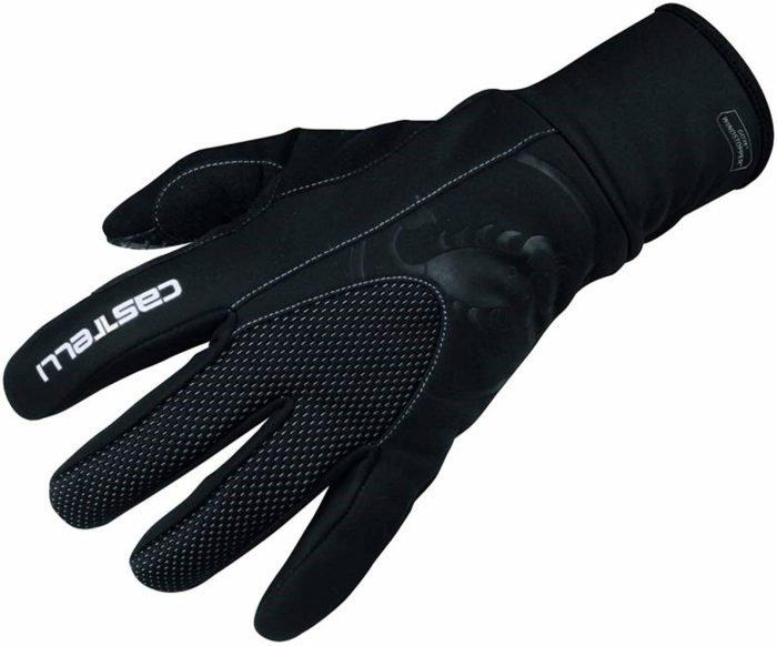 migliori guanti da bici