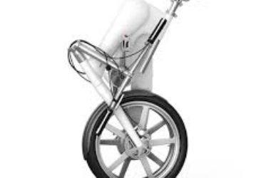 Guida alle bici senza catena con modelli ed offerte sul mercato