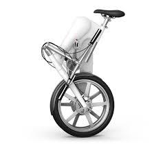Photo of Guida alle bici senza catena con modelli ed offerte sul mercato