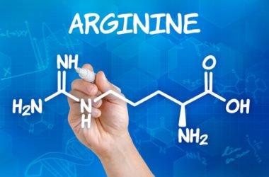 Tutto sull'arginina, un aminoacido fondamentale per la salute del nostro organismo