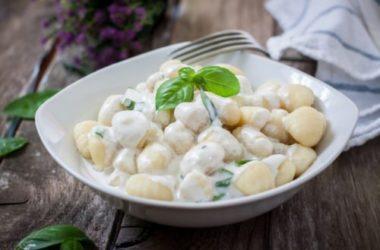 Ricette anti-spreco: 3 ricette con avanzi di formaggio, facili e veloci da preparare