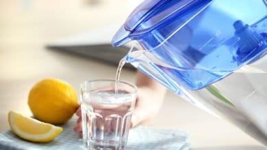 Photo of Guida alla scelta di una caraffa filtrante per l'acqua con anche consigli per la manutenzione