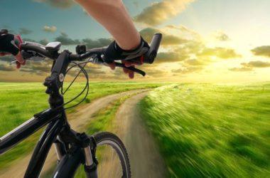 Consigli per acquistare i migliori guanti da bicicletta