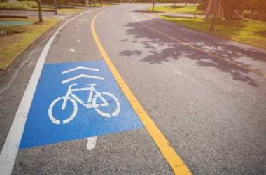 Scopriamo insieme i nostri 10 consigli per andare al lavoro in bicicletta