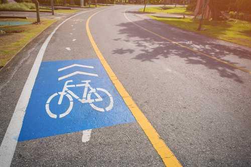 Photo of Scopriamo insieme i nostri 10 consigli per andare al lavoro in bicicletta