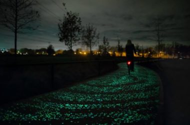 Percorrere le piste ciclabili, un diritto e un dovere per tutti i cittadini