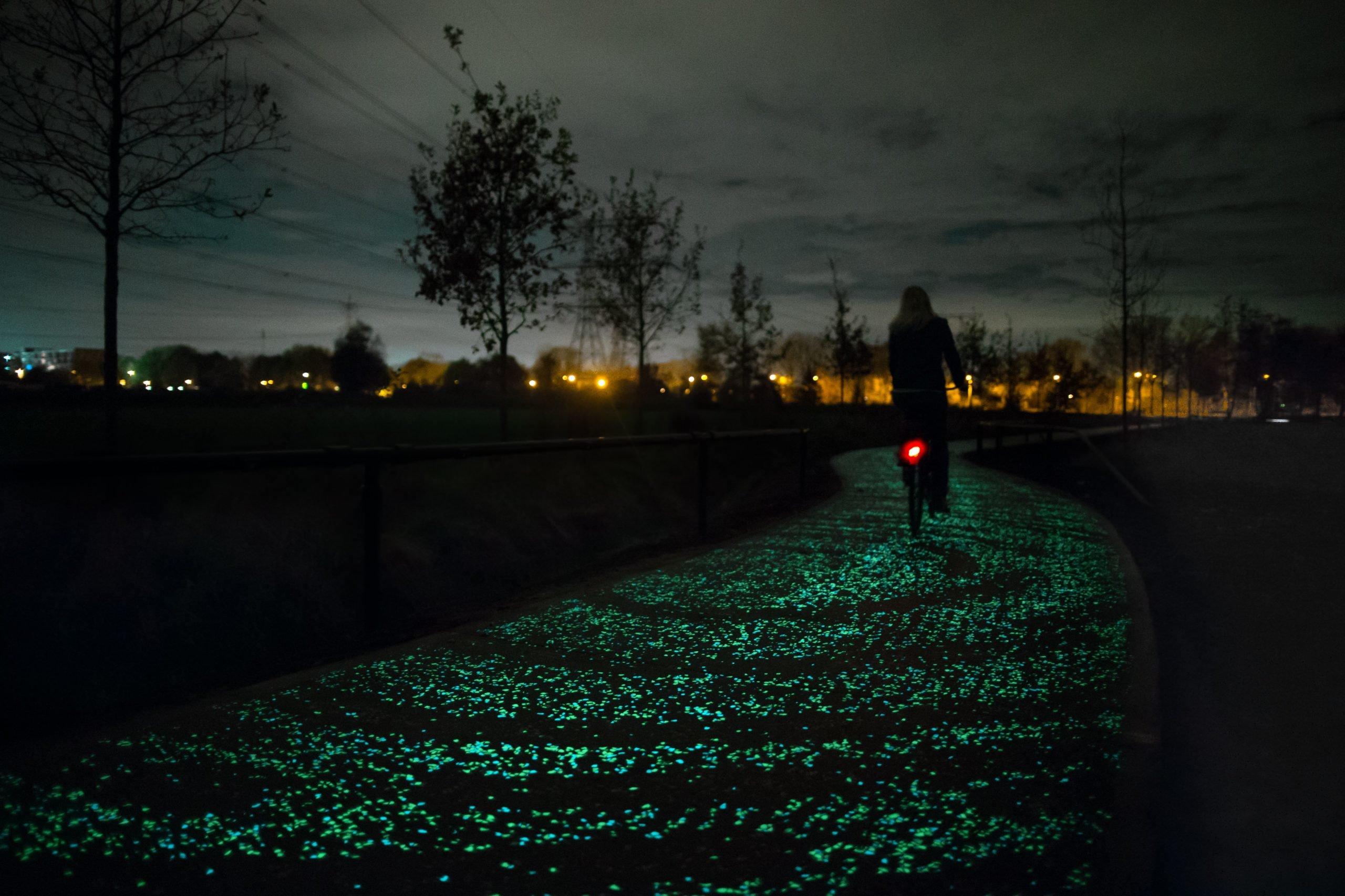 Photo of Percorrere le piste ciclabili, un diritto e un dovere per tutti i cittadini