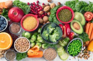 Dieta senza scorie: cos'è e quando è necessaria