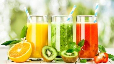 Photo of Nettare di frutta o succo, quali sono le differenze?