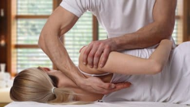 Photo of Osteopata, tutto su questo terapeuta che cura corpo, mente e spirito
