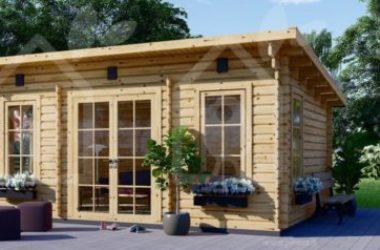 Le case prefabbricate in legnosono abitazioni durature, sicure ed economiche: approfondiamone i vantaggi e le controindicazioni per conoscerle meglio
