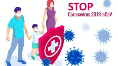 Photo of Guida pratica su come affrontare il coronavirus: tutti i nostri consigli