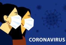 Photo of Coronavirus, cosa fare, quali sintomi, come vivere il quotidiano