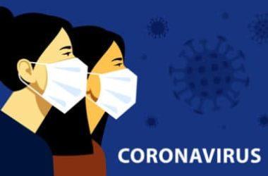 Coronavirus, cosa fare, quali sintomi, come vivere il quotidiano