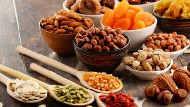 Photo of Quali sono gli alimenti che contengono nichel