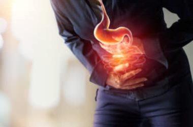Gastrite: le cause i sintomi, i sintomi e tutti i rimedi naturali