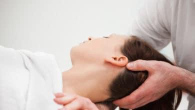 Photo of Massaggio cervicale: quando e come farlo per ridurre i sintomi dell'infiammazione
