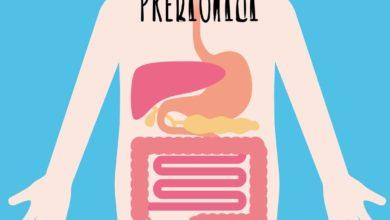Photo of Cosa sono i prebiotici e perché sono utili al nostro intestino