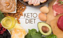 Nutrienti Fondamentali Per Una Dieta Equilibrata