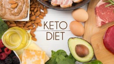 Photo of Tutto sulla dieta chetogenica, povera di carboidrati e ricca di grassi e proteine