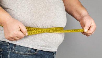Photo of Tutto sull'obesità, dai fattori di rischio alla prevenzione