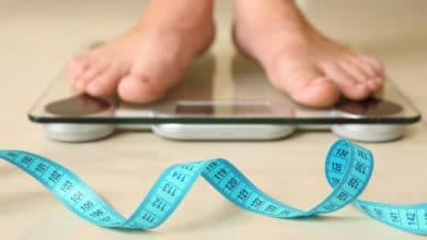 Photo of Tutto sul sovrappeso e come correre ai ripari prima che sia troppo tardi