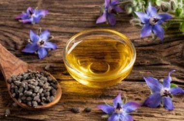 Olio di borragine, alleato naturale delle donne e della salute