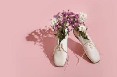 Come combattere il cattivo odore dei piedi: rimedi naturali e consigli utili