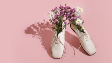 Photo of Come combattere il cattivo odore dei piedi: rimedi naturali e consigli utili