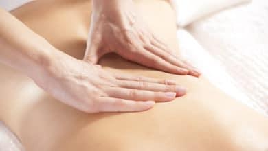 Photo of Benefici e controindicazioni della massoterapia, un insieme di tecniche di massaggio terapeutico
