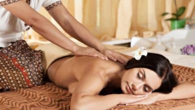 Photo of Massaggio thai, un pilastro della medicina tradizionale thailandese: sei sicuro di conoscerlo?