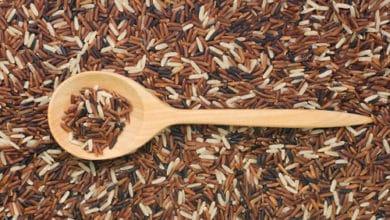 Photo of Guida alle proprietà e agli utilizzi del riso integrale in cucina