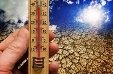 Come contrastare il riscaldamento globale o global warming, una minaccia che ci riguarda tutti