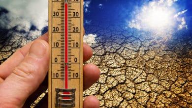 Photo of Come contrastare il riscaldamento globale o global warming, una minaccia che ci riguarda tutti