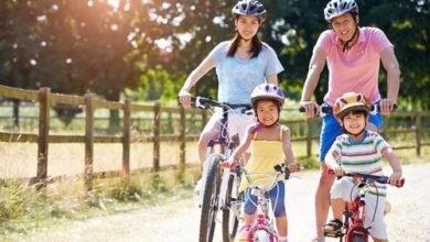Photo of Guida al Bonus Bici, come funziona e cosa comprende