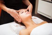 Photo of Massaggio TuiNa per donare nuovo equilibrio vitale