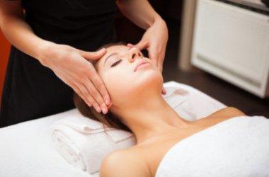 Massaggio TuiNa per donare nuovo equilibrio vitale