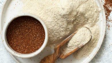 Photo of Teff: scopriamo questo antico cereale e come si utilizza in cucina