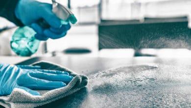Photo of Sanificazione degli ambienti: strumenti e buone pratiche per ridurre virus e batteri