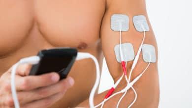 Photo of La guida per scegliere il miglior elettrostimolatore muscolare a seconda delle diverse esigenze