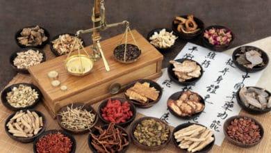 Photo of Introduzione alla medicina tradizionale cinese, un sistema medico olistico antichissimo