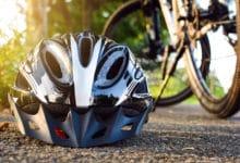 Photo of Ecco come scoprire quando è arrivato il momento di cambiare il vostro casco per la bicicletta