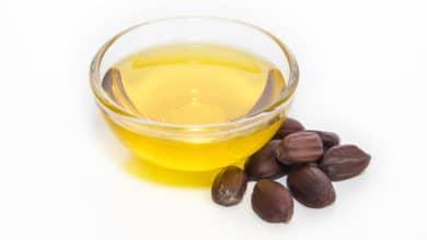 Photo of Scopriamo insieme l'olio di jojoba, tutti i benefici e gli utilizzi in cosmesi naturale