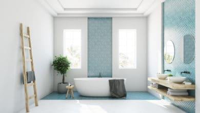 Photo of Tanti consigli per una pulizia del bagno più ecologica