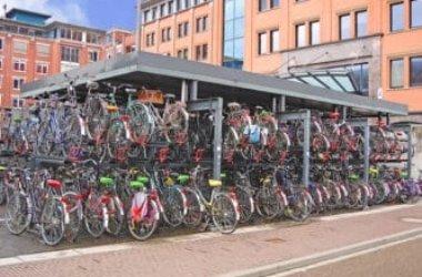 CaricaBici+600 euro di bonus: anche Bologna si lancia nella mobilità sostenibile